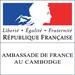 ambassade-de-france